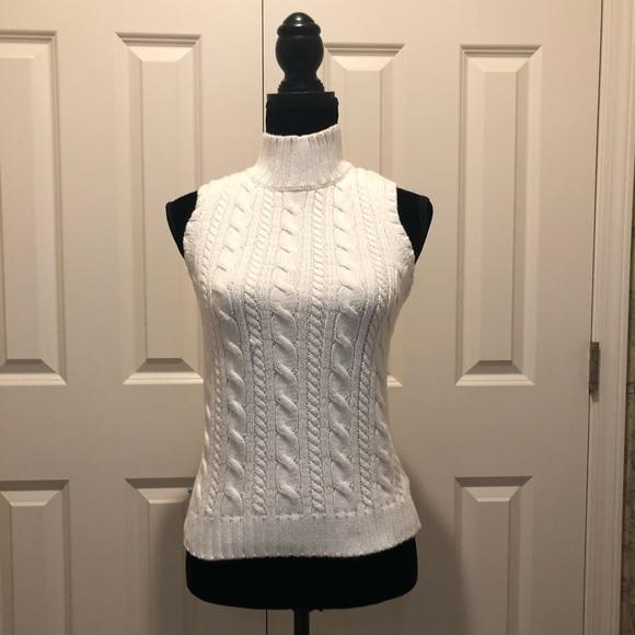 10c743f592fcc Lauren Ralph Lauren Sweaters
